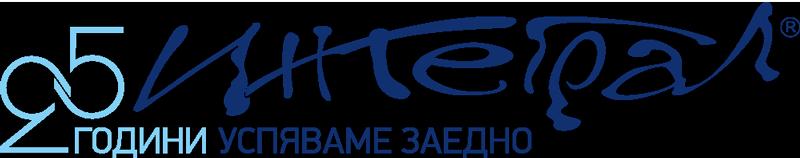 25-godini-logo
