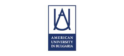 AUBG_Logo