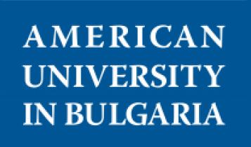 Logo-AUBG